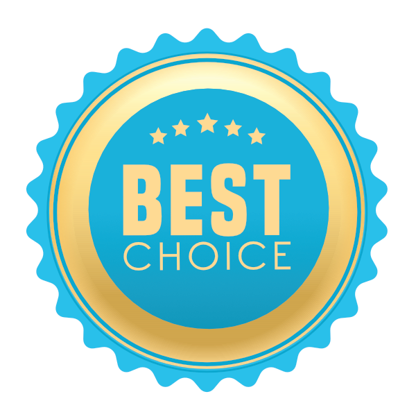 wedsure best choice wedding insurance